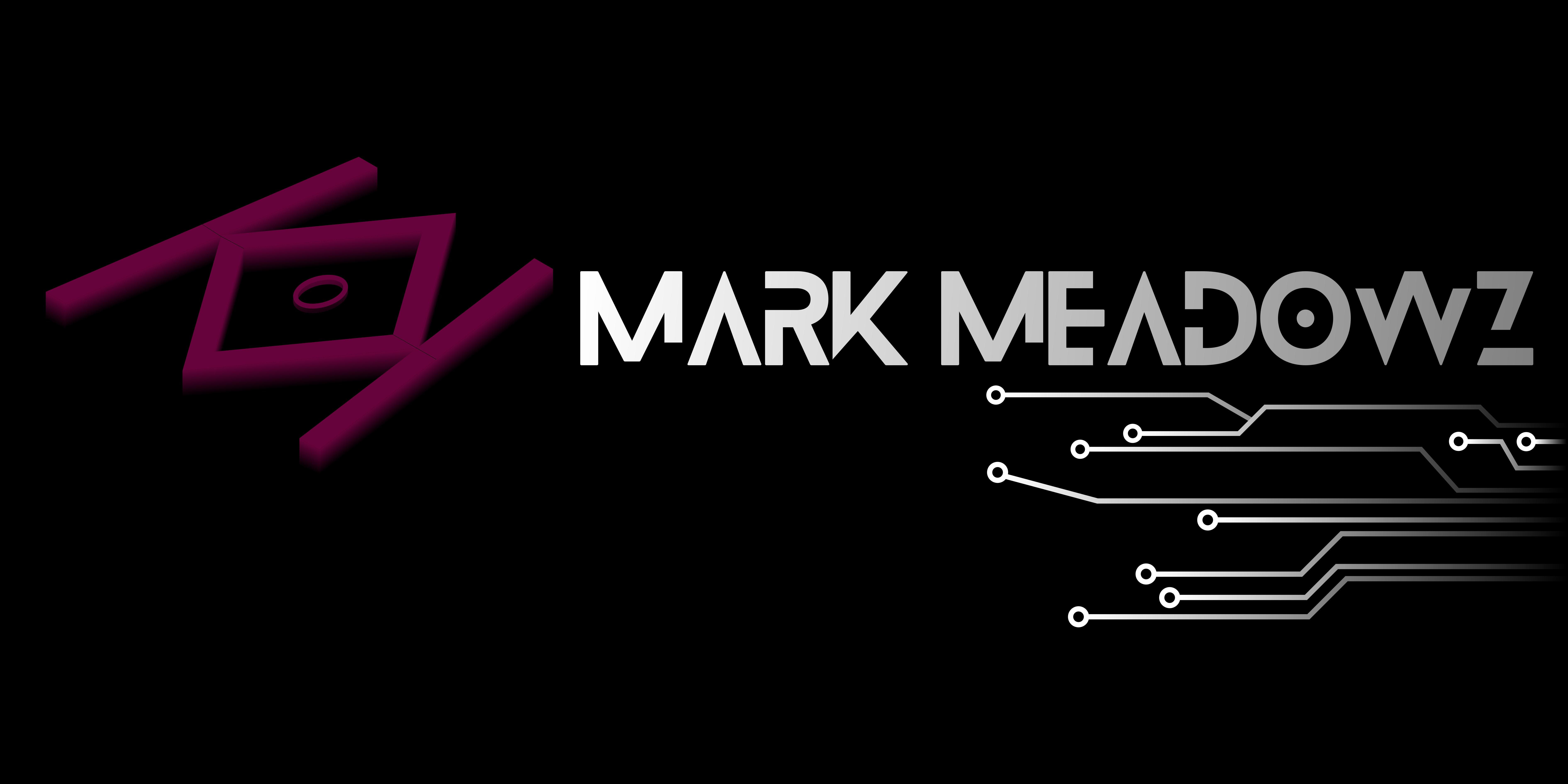 MARK MEADOWZ